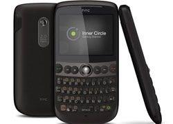 HTC представил новый смартфон – HTC Snap
