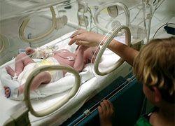 Смертельную болезнь можно вычислить до рождения