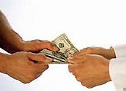Что такое срочный кредит и что от него ждать?