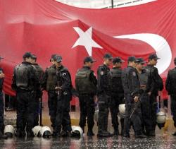 Турция провалила выборы генсека НАТО