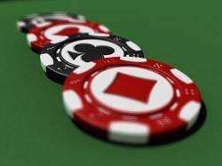 Казино делают ставку на покер