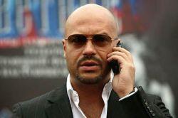 Федор Бондарчук: Кино в России не будет
