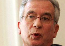 Глава Еврокомиссии обвинил Россию в оккупации Грузии