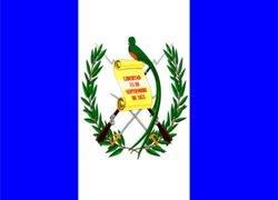 Гватемала отменила визы для граждан России и Украины