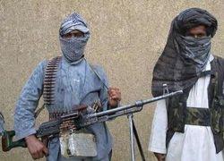 Бойню в Нью-Йорке могли устроить пакистанские исламисты