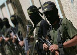 Исламисты грозят убить волонтеров Красного креста