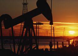 Иран разработает нефтяное месторождение в Венесуэле