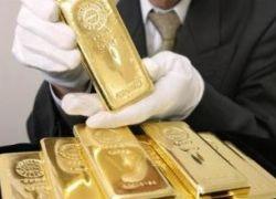 Золото не боится инфляции и ошибок чиновников