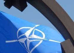 Назван новый генсек НАТО
