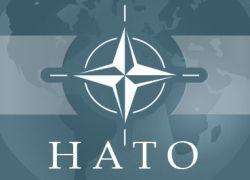НАТО заставит РФ не признавать Абхазию и Южную Осетию?