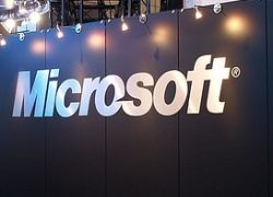 Microsoft вложит $100 млн в раскрутку поисковика Kumo