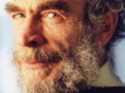 Премия по математике присуждена русскому геометру