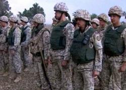 Обама призвал к реформированию НАТО