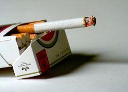 Лекарство от курения прошло успешное тестирование