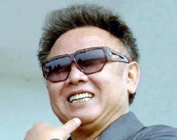 Северная Корея провела успешный запуск ракеты