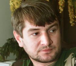 "Полиция: \""дело Ямадаева\"" близко к завершению"