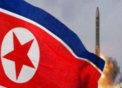 США обвинили Северную Корею в нарушении резолюции ООН