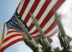 Обама уменьшит ядерный арсенал США