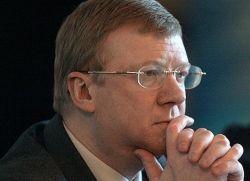 Нанотех станет основой послекризисной экономики России?