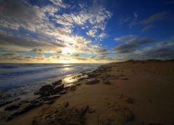 Бактерии разрушили озоновый слой Земли?
