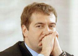 Кремлю пора открывать антикризисные вакансии