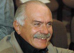 Минкульт поддержал переизбрание Михалкова