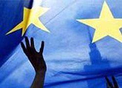 """Опустится ли в Евросоюзе \""""железный занавес\"""""""