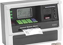 Зачем нужен домашний банкомат?