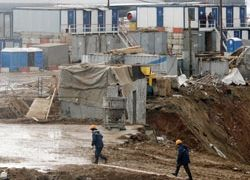 Обновленный аэропорт Внуково будет готов к 2015 году