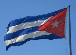 США не торопятся отменять блокаду Кубы