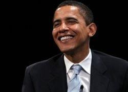 Стратегия Обамы: экономия ради мира