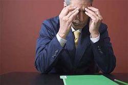 Минфин США уволит банкиров, просящих госпомощь