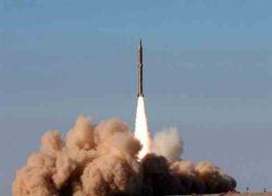 Военные России не зафиксировали на орбите спутника КНДР