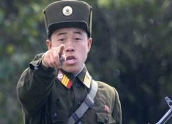 Северная Корея - страна парадоксов