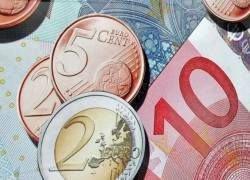 МВФ призвал Восточную Европу принять евро