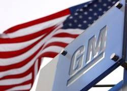Новый глава General Motors готов обанкротить компанию