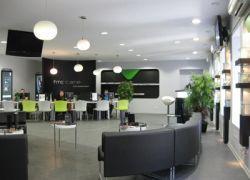 НТС открыла в России собственный интернет-магазин