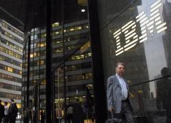 Сделка между IBM и Sun оказалась под угрозой срыва