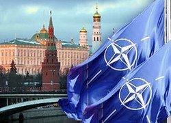 Какие отношения между Россией и НАТО реальны сегодня?