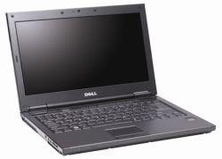 Dell работает над 11-дюймовым нетбуком