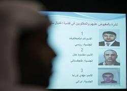 Среди задержанных в Дубаи оказался конюх Кадырова