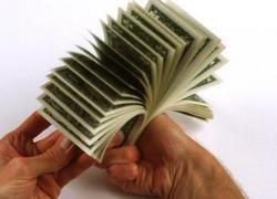 Богатые люди - главные виновники кризиса?