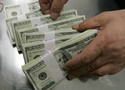 Банки не станут урезать премии высшему руководству