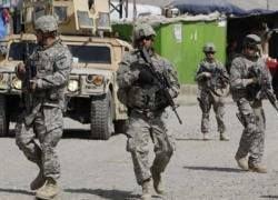 В России растет число противников НАТО