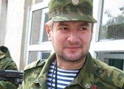 Сулима Ямадаева подозревают в убийстве Ахмада Кадырова
