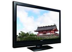 Повысятся пошлины на ЖК-телевизоры