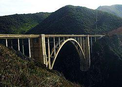 Предложен способ удвоения жизни мостов