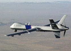 Россия решилась на закупку израильских беспилотников