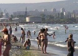Болгария перестала быть страной недорогого отдыха