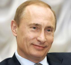 Борьба с кризисом в России: спасти спекулянта